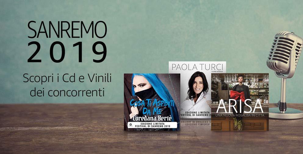 Sanremo_cd_e_Vinili
