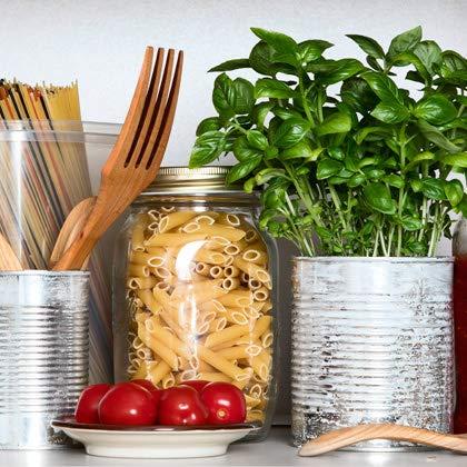 Alimentari e Cura della Casa