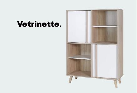 Vetrinette
