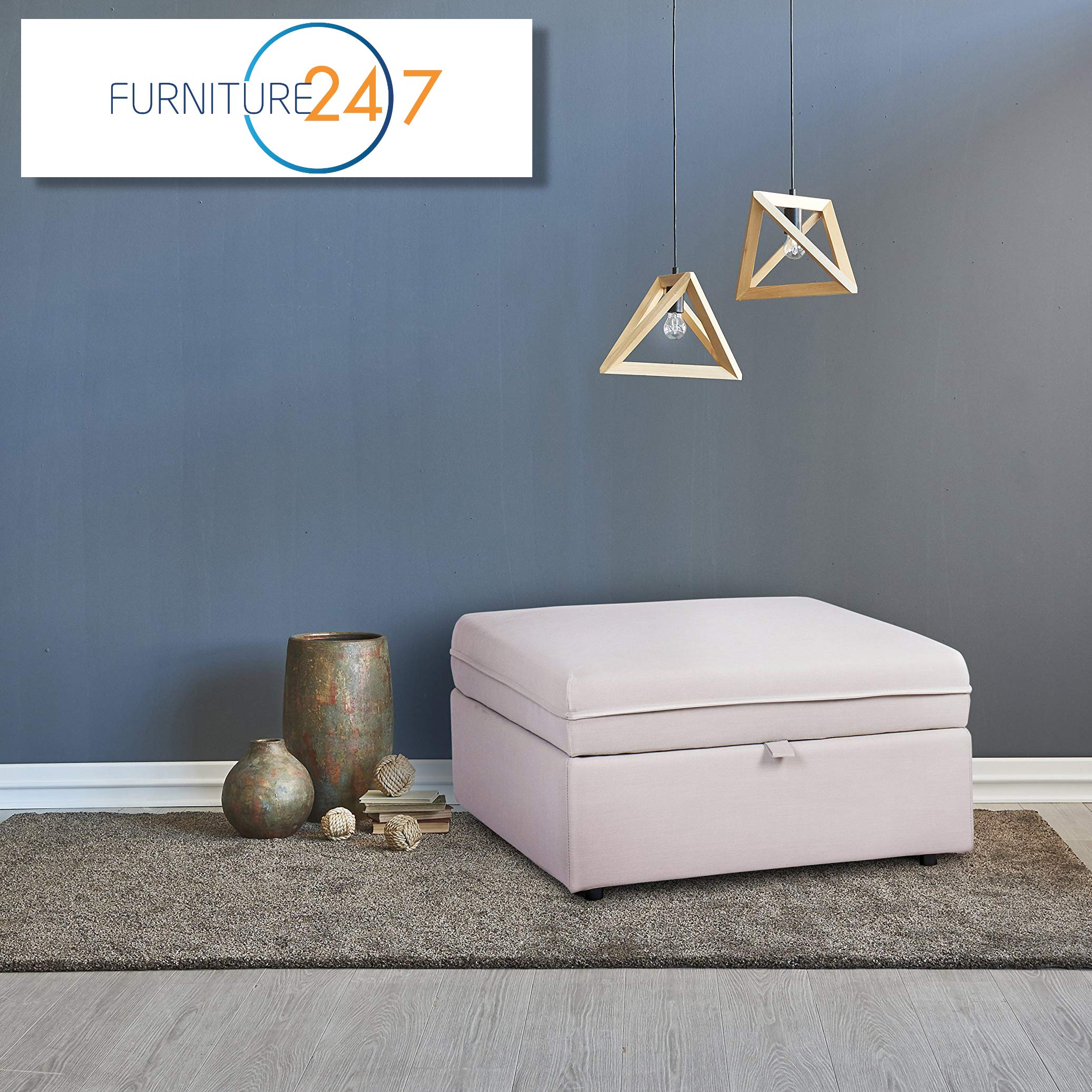 Furniture247