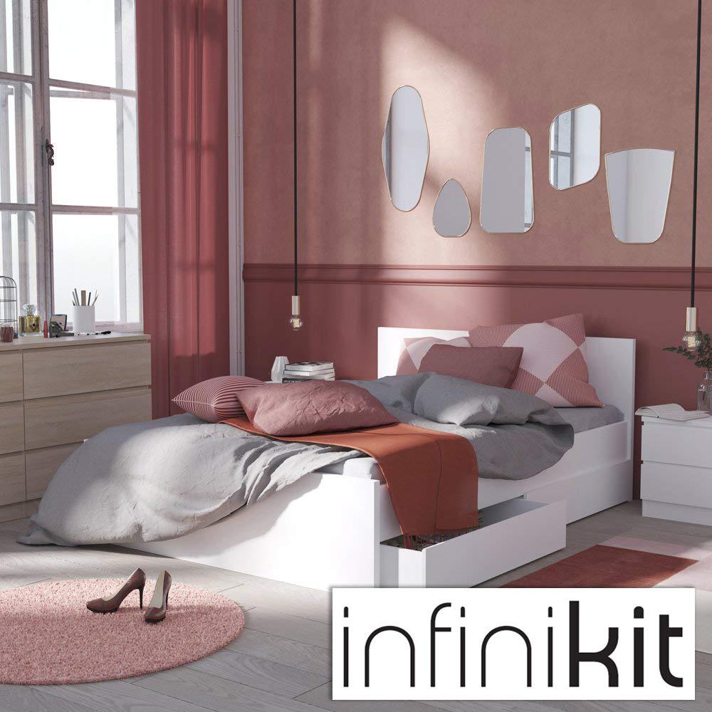 Infinikit