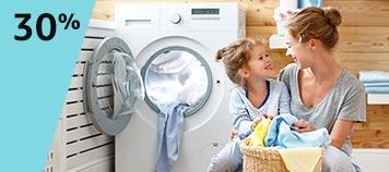 Casa, Bebè & Igiene personale