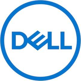 Ricondizionato Dell