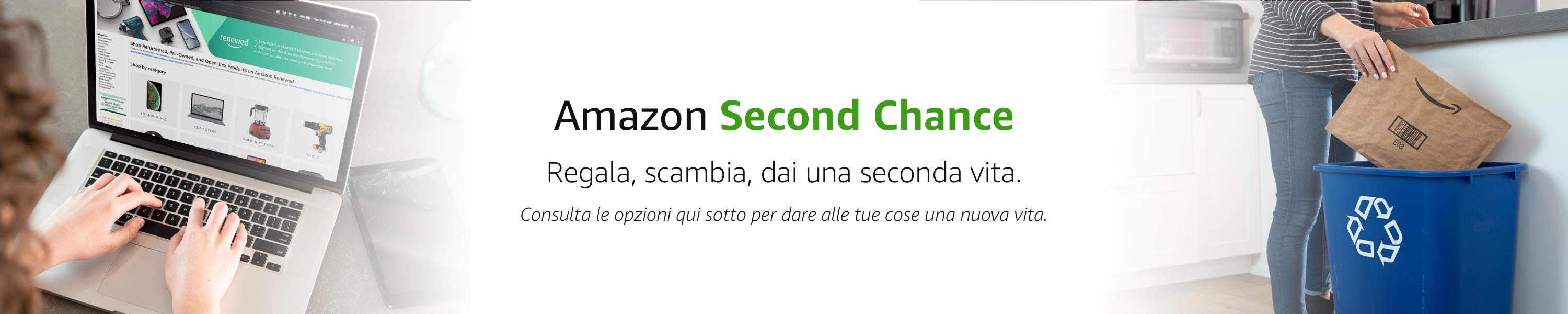 adtagcloud.com Second Chance
