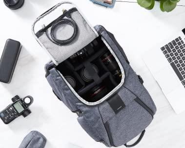 Gli ultimi fotocamera accessori
