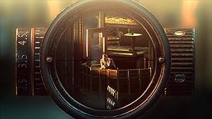 Hitman Sniper Challenge - 2