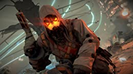 Killzone: Shadow Fall (PS4) - 03