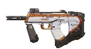 Halo 5 Guardians - Arma Aggiuntiva