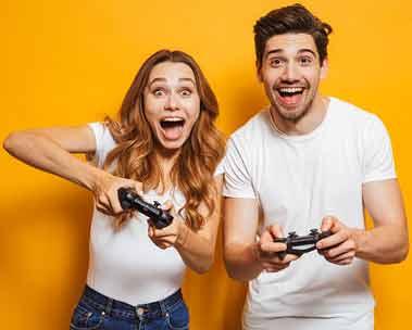 Acquista Videogiochi e Console