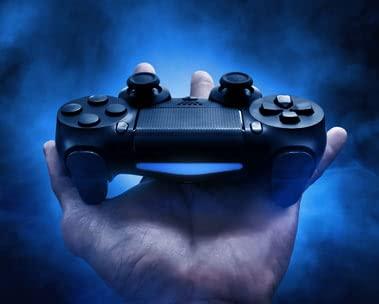Offerte e promozioni in Videogiochi e Console
