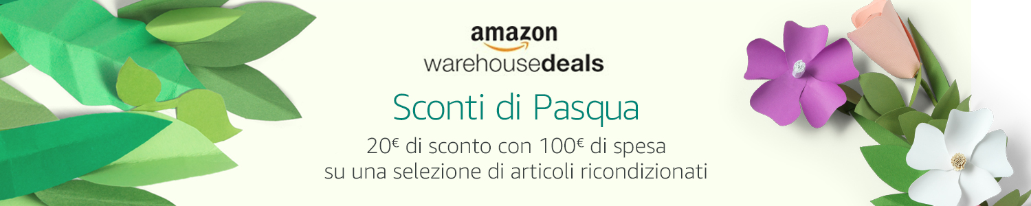 1037308_UK_DE_FR_IT_ES_Warehouse-Deals-E