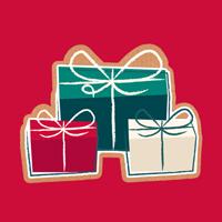 Scopri le Offerte di Natale