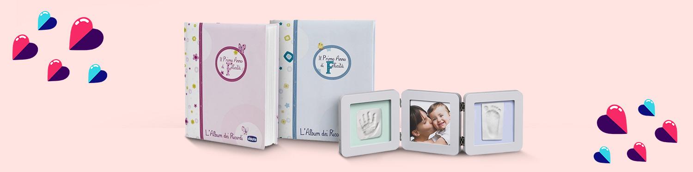 Idee regalo per mamma e papà