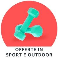 Offerte in Sport