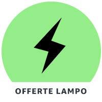 Offerte lampo