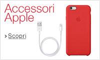 AccessoriApple