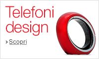Telefoni design