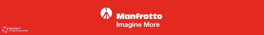 Manfrotto Store Amazon.it