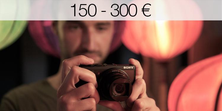 150-300€