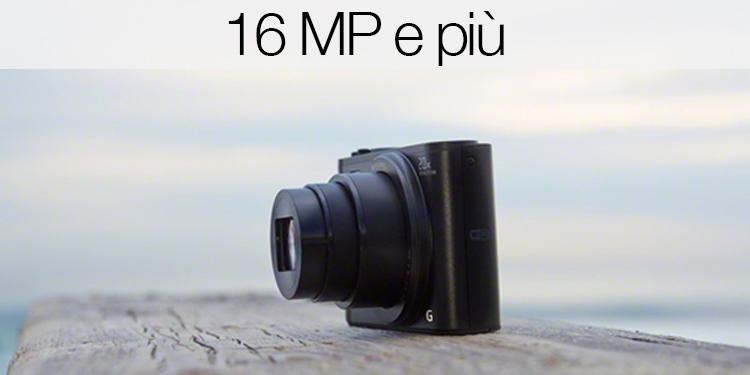 16 MP e più