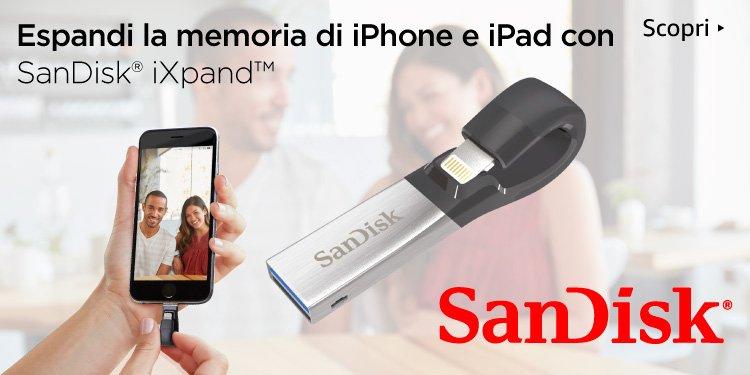 SanDisk Extrem Pro