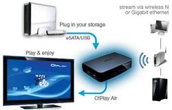 mini 1080p full hd media player firmware download