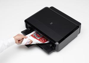 Stampa fronte/retro automatica