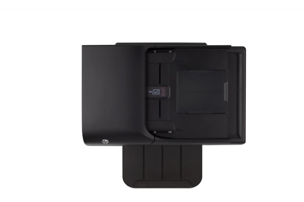 Hp Officejet 6700 Premium Stampante E All In One Amazon