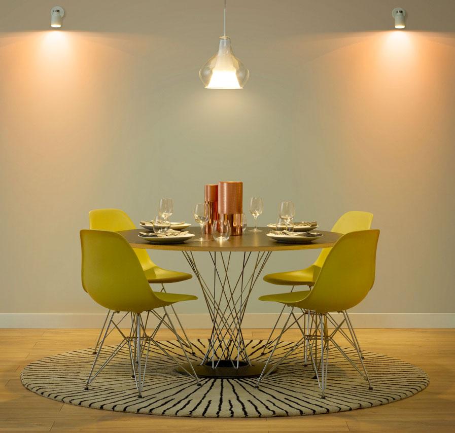 lampadina hue : HUE3SET1.0 PHILIPS HUE STARTER KIT LAMPADINA LED, E27: PHILIPS ...