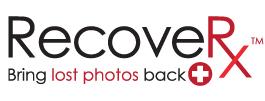 RecoveRx-logo