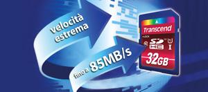 Speed-SDHC10U_32GB