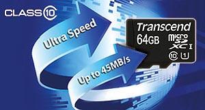 Transcend-Speed_USDU1_64GB
