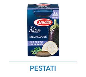 PESTATI