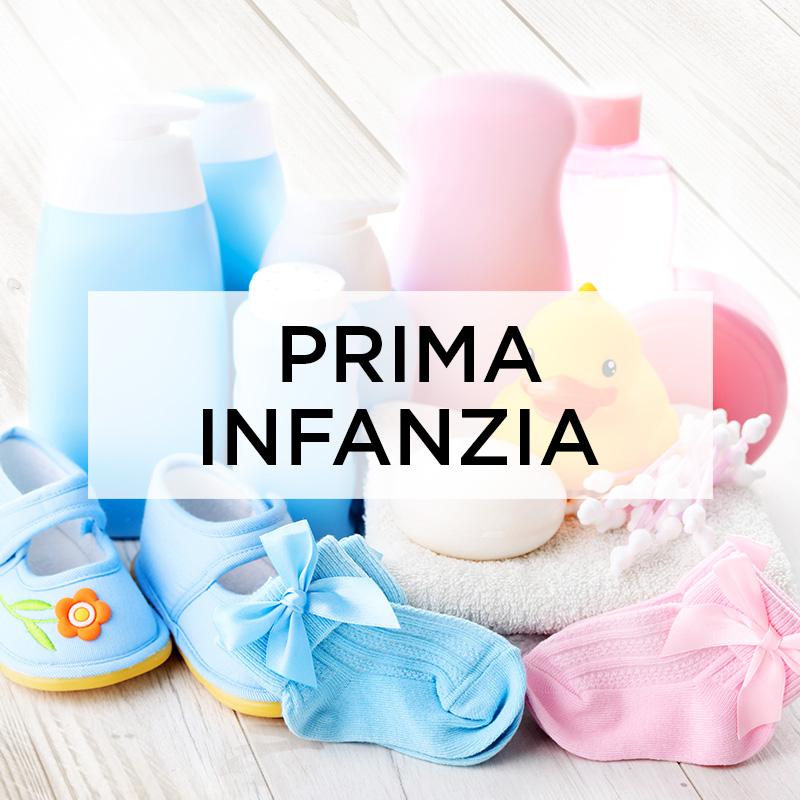 Prima_Infanzia