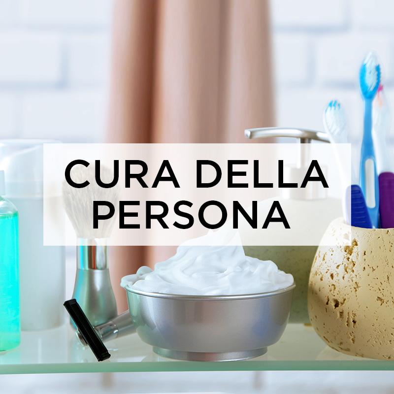 Cura_persona