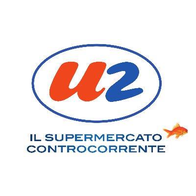 Unes - U2
