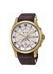 Orologi da uomo orologi for Offerte orologi di lusso