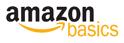 Scopri i nostri prodotti di elettronica AmazonBasics