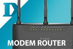 modem_router