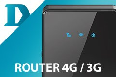 router_3g_4g