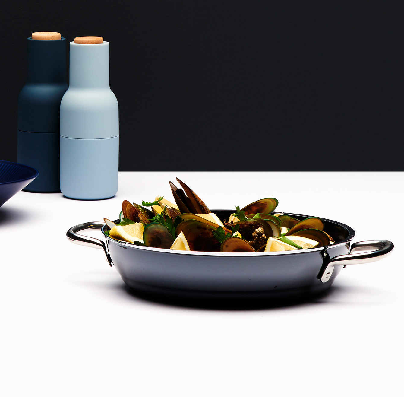 Amazon.it: Idee regalo in Cucina