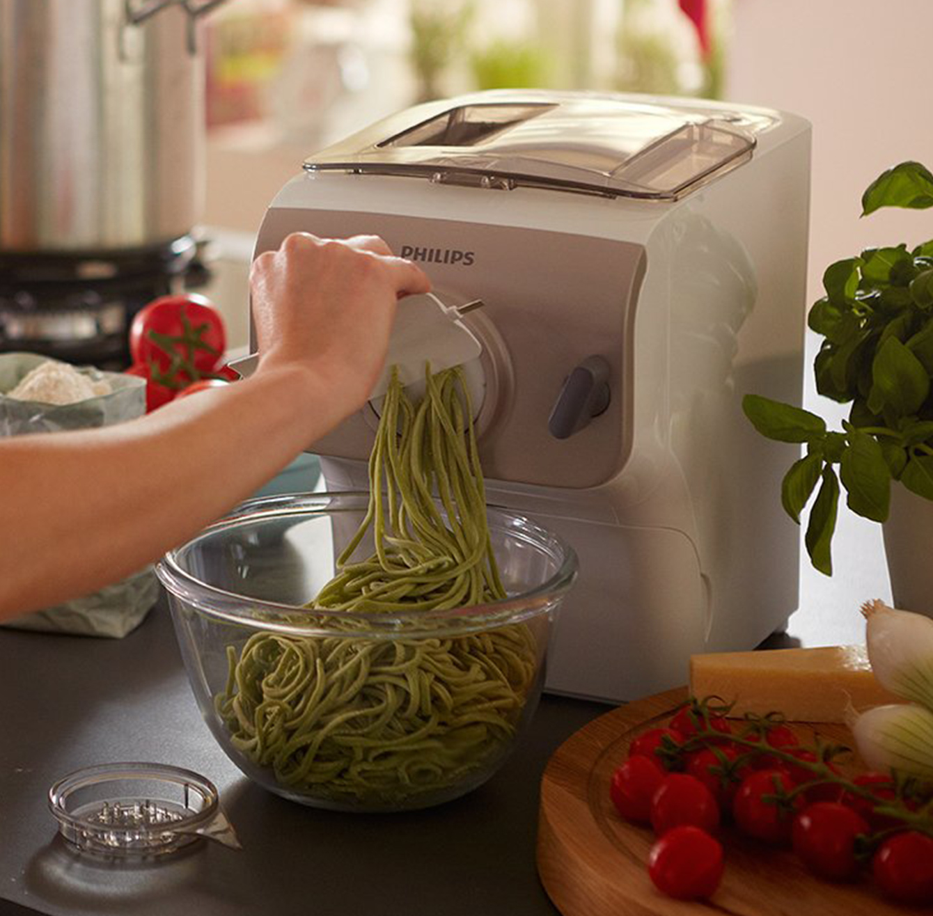Amazon.it: Idee regalo in Cucina