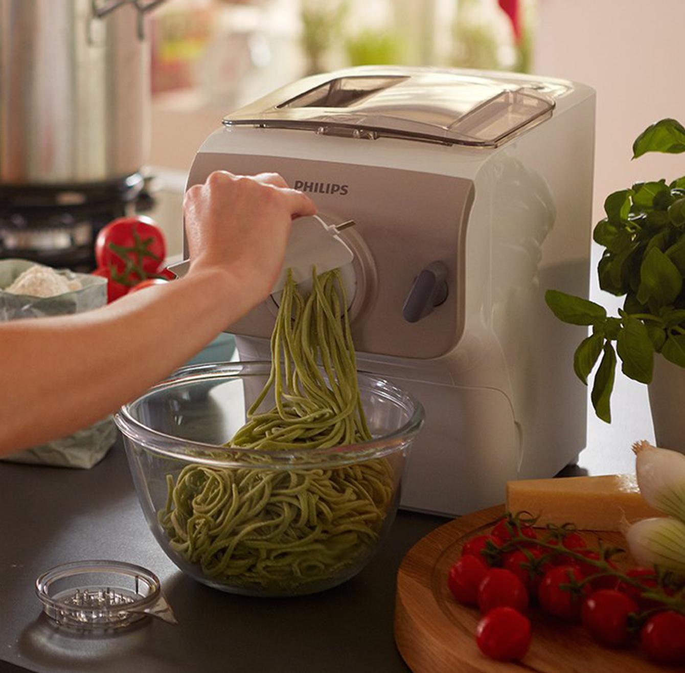 Idee regalo per un amante della cucina – Disegni di Natale 2019