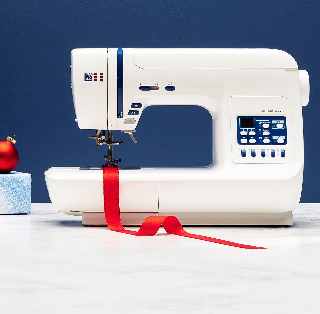 Idee regalo in casa for Amazon oggettistica