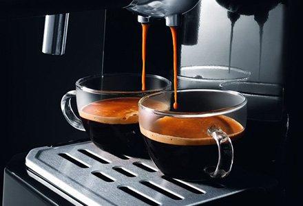 Macchine da caffè: guida all'acquisto