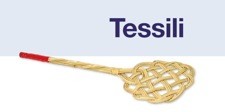 Tessili