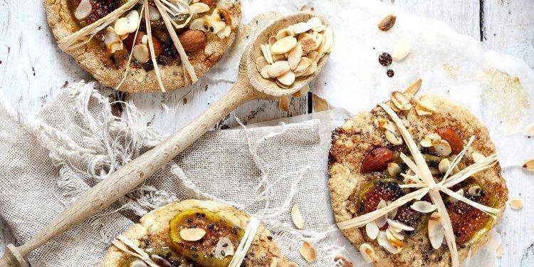 Alimentazione bio e diete speciali