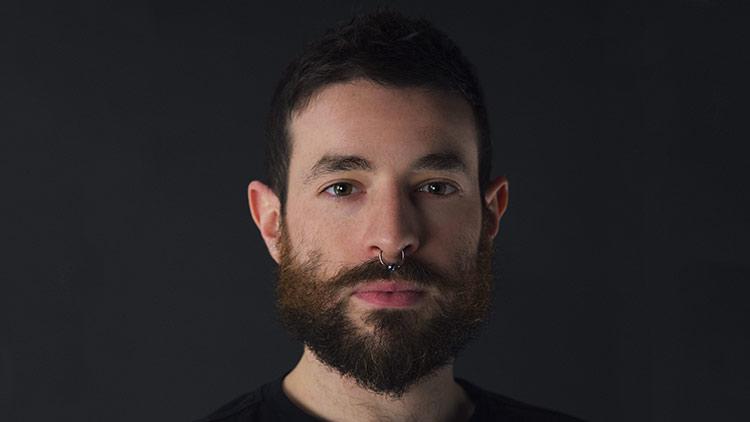 Matteo Agati