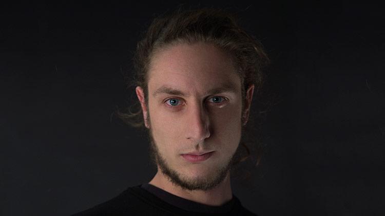Giulio Masciocchi