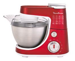 Moulinex masterchef gourmet 900w prezzo colonna porta lavatrice - Robot da cucina moulinex ...